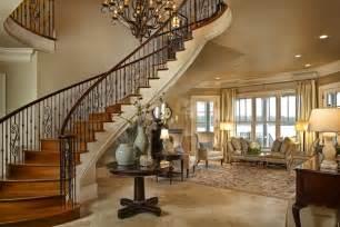 interiors of homes interior lake house rick smoak