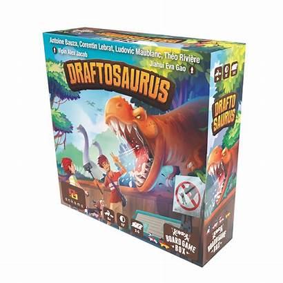 Draftosaurus Board Erweiterung Geek Bildergalerie Spiele Lieferbare