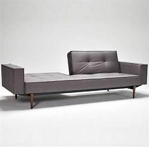 comfiest sofa bed wwwgradschoolfairscom With comfiest sofa bed