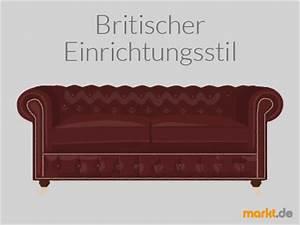 Kamin Englischer Stil : wohnen wie die briten englischer einrichtungsstil dank chesterfield sofa co ~ Whattoseeinmadrid.com Haus und Dekorationen
