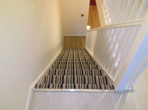 Best Type Of Flooring For Stairs by Laminate Flooring Carpet Stairs Laminate Flooring