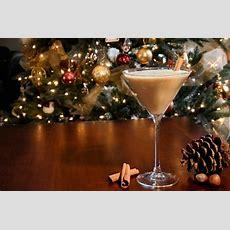 Mmj  Holiday Coffee Cocktails & Desserts Eatdrinkrepeat