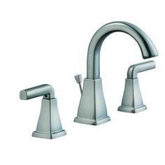 Moen Ashville 8 Inch Faucet by Lavatory Faucet Faucets And Home Depot On Pinterest