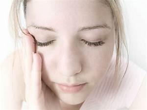 Haarfarbe Für Blasse Haut : blasse haut kann ein alarmsignal sein vitaes das gesundheit magazin ~ Frokenaadalensverden.com Haus und Dekorationen