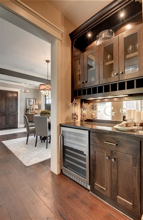 beautiful family home  trendy interiors home bunch