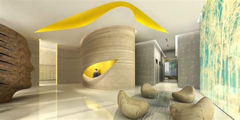 Artpremium  Karim Rashid Designing The Future