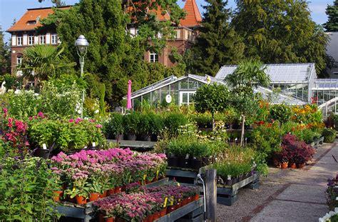 Botanischer Garten Berlin Königliche Gartenakademie by Geschenkgutscheine K 246 Nigliche Gartenakademie