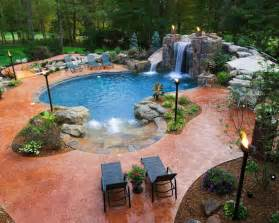 best 25 tropical pool ideas on tropical pool