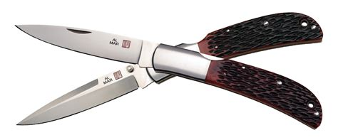tactical kitchen knives al mar knives premium tactical every day carry and