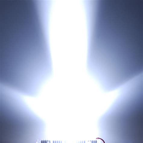 led light bulb led bright white 100 pack com 10035 sparkfun