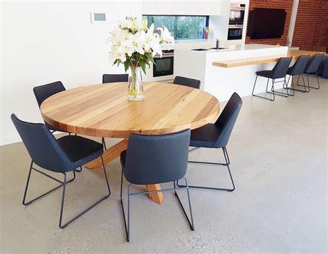 bar stool for kitchen island dining table australia lumber furniture