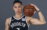 The Jeremy Lin Effect: Breaking Asian Stereotypes in the ...
