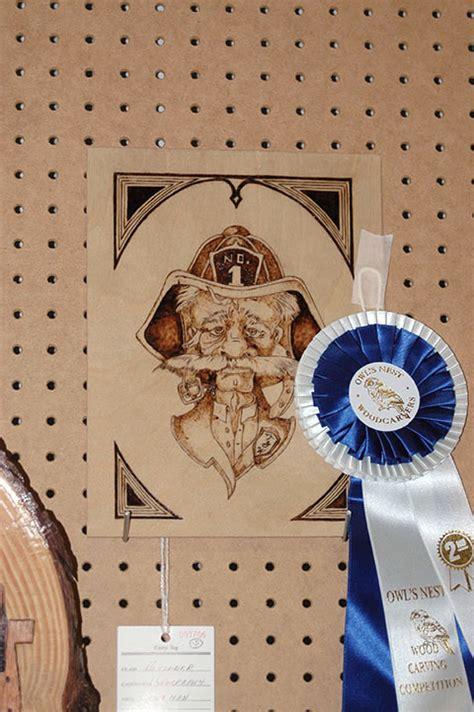 kitchenerwaterloo woodworking show photo gallery