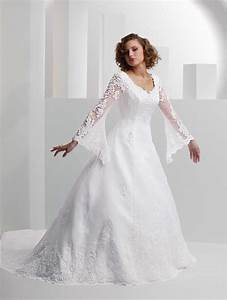 25th anniversary wedding dresses 96 with 25th anniversary With wedding anniversary dresses