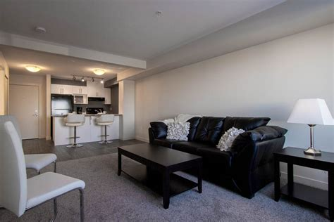 Apartement Living Room : Emerald Hills-apartment For Rent In Sherwood Park