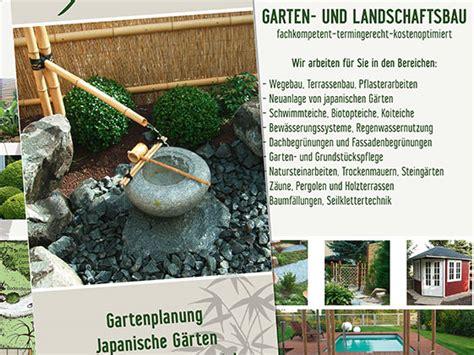 Garten Und Landschaftsbau Duisburg. Garten Und