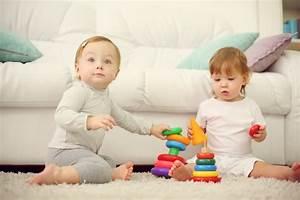 Elternzeit Berechnen : elterngeldrechner 2018 schnell einfach elterngeld h he berechnen ~ Themetempest.com Abrechnung