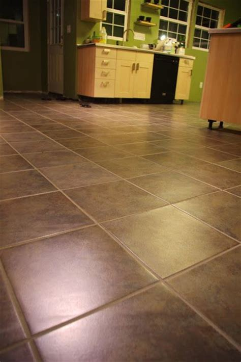 Groutable Peel N Stick Tile by Diy Luxury Vinyl Tile Peel And Stick And Groutable