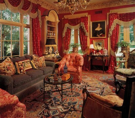 The Way To Differentiate Oriental And Persian Rugs #110
