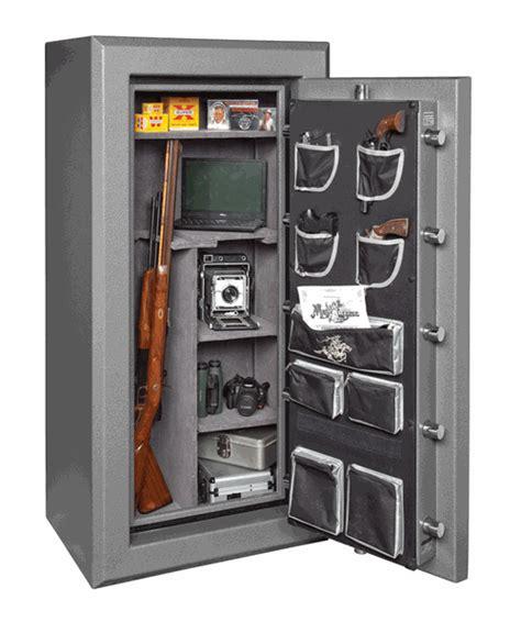 winchester granite security s 6030 23 11 e silverado 23
