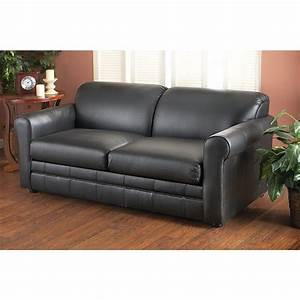 queen klaussnerr leather sleeper sofa 142318 living With klaussner sectional sleeper sofa