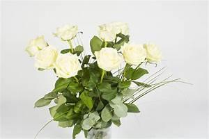 Livraison fleurs 4h excellent bouquet de roses arcenciel for Chambre bébé design avec livraison bouquet de fleur a domicile