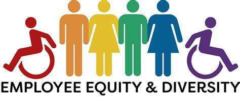 Employee Equity and Diversity Committee (EEDC) update