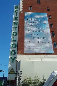 Nature Et Découverte Scientologie : scientology wikipedia den frie encyklop di ~ Medecine-chirurgie-esthetiques.com Avis de Voitures