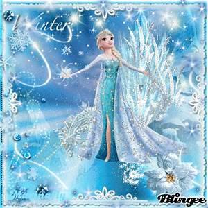 Rideau Reine Des Neiges : reine des neiges picture 135540319 ~ Dailycaller-alerts.com Idées de Décoration