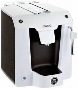 Aeg Favola Cappuccino : aeg a modo mio favola lavazza coffee machine review ~ Frokenaadalensverden.com Haus und Dekorationen