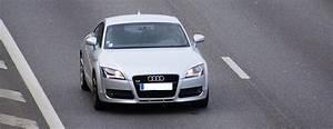 Audi A1 Occasion Le Bon Coin : voiture audi pas cher ~ Gottalentnigeria.com Avis de Voitures