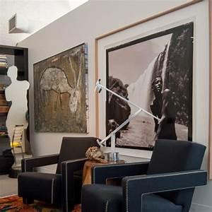 Designer Sessel Klassiker : designer sessel im wohnzimmer aequivalere ~ Sanjose-hotels-ca.com Haus und Dekorationen