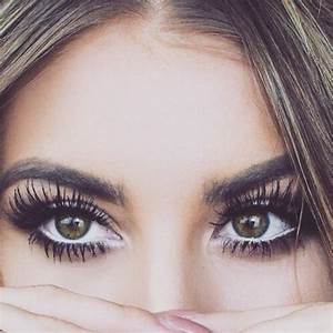 25  Unique Eyelash Extensions Reviews Ideas On Pinterest