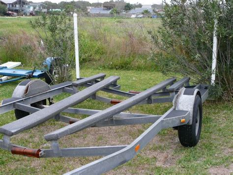 Used Boat Trailers For Sale Usa by Magnum Boat Trailer For Sale