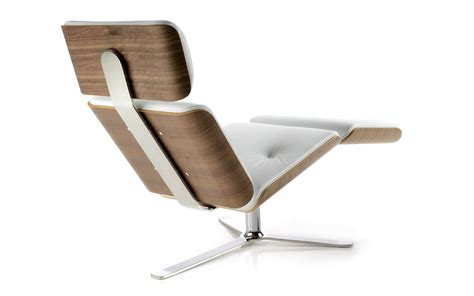 chaise medaillon fly chaise medaillon design seotoolnet com