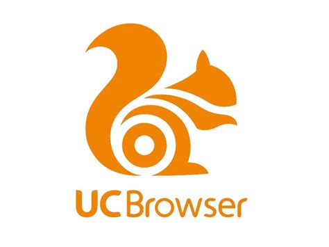 smartphone app uc browser  updated  tizen smartphones brings  features iot gadgets