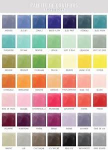 les couleurs With toutes les couleurs grises