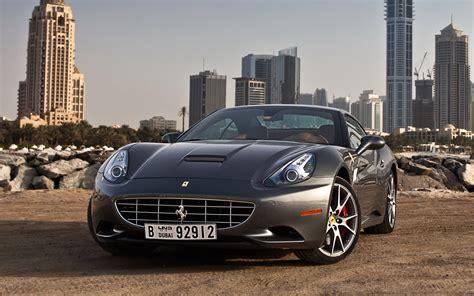 Take a look at the superior automotive : Beautiful image of Ferrari California, picture of Ferrari California, car | ImageBank.biz