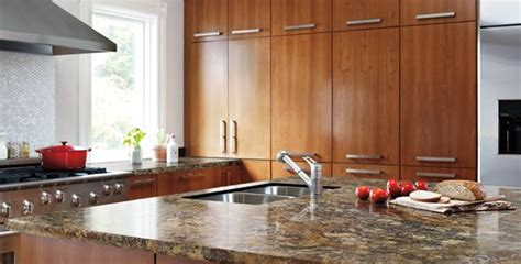 laminate countertops summer carnival 1875k 35 crescent edge kitchen