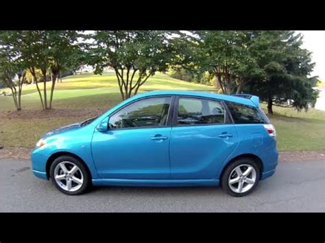 how to reset maintenance light on 2007 toyota camry reset maintenance light 2014 corolla autos post