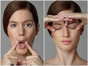 Солкосерил от морщин отзывы косметологов мазь или гель