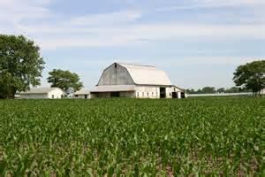 Delaware Farm Land