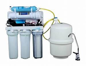 Osmose Inverse Prix : traitement de l 39 eau par osmose osmose inverse achat ~ Premium-room.com Idées de Décoration