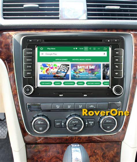 rns810 rns 810 for vw for volkswagen t5 transporter gp ab car radio stereo dvd gps navigation