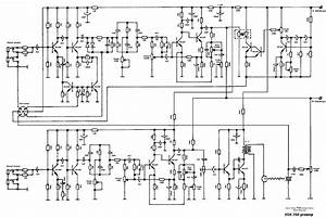 2002 Sea Pro Wiring Diagram  Shurflo Raw Water Washdown