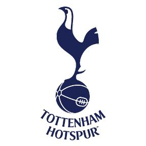 Tottenham Hotspur vs. Manchester City - Football Match ...