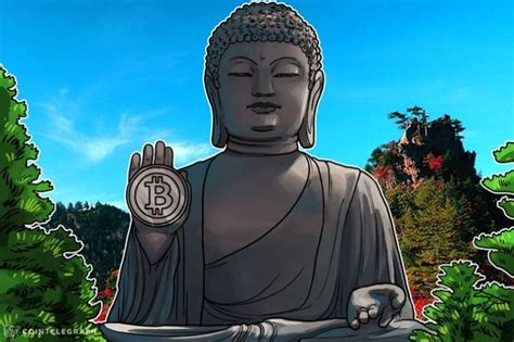 A distributed, worldwide, decentralized digital money. Bitcoin Demand Increase in Asia Driven by Remittances — Steemit