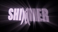 Results: SHIMMER Volumes 107 & 108 - Diva Dirt