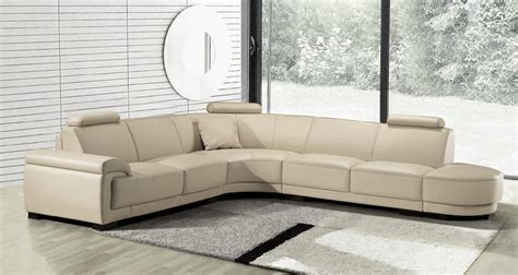 canape d angle cuir blanc pas cher canapé d 39 angle en cuir blanc pas cher