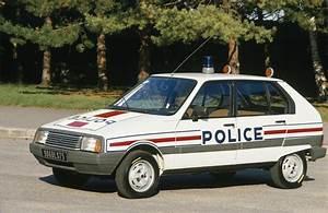 Voiture Police Dubai : duba la police en lamborghini zoom actuzoom actu ~ Medecine-chirurgie-esthetiques.com Avis de Voitures